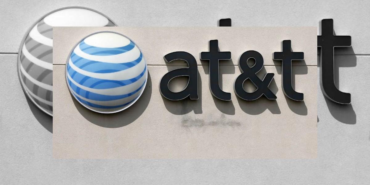 AT&T formaliza compra de Time Warner por 85 mil mdd