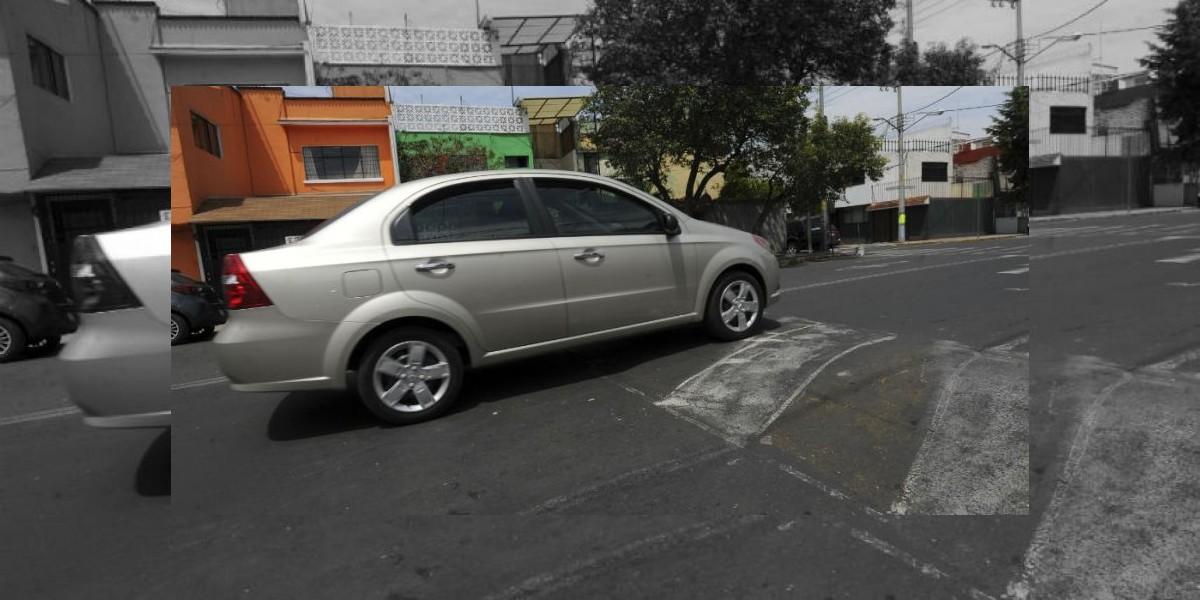 Movilidad y calidad de vida en CDMX