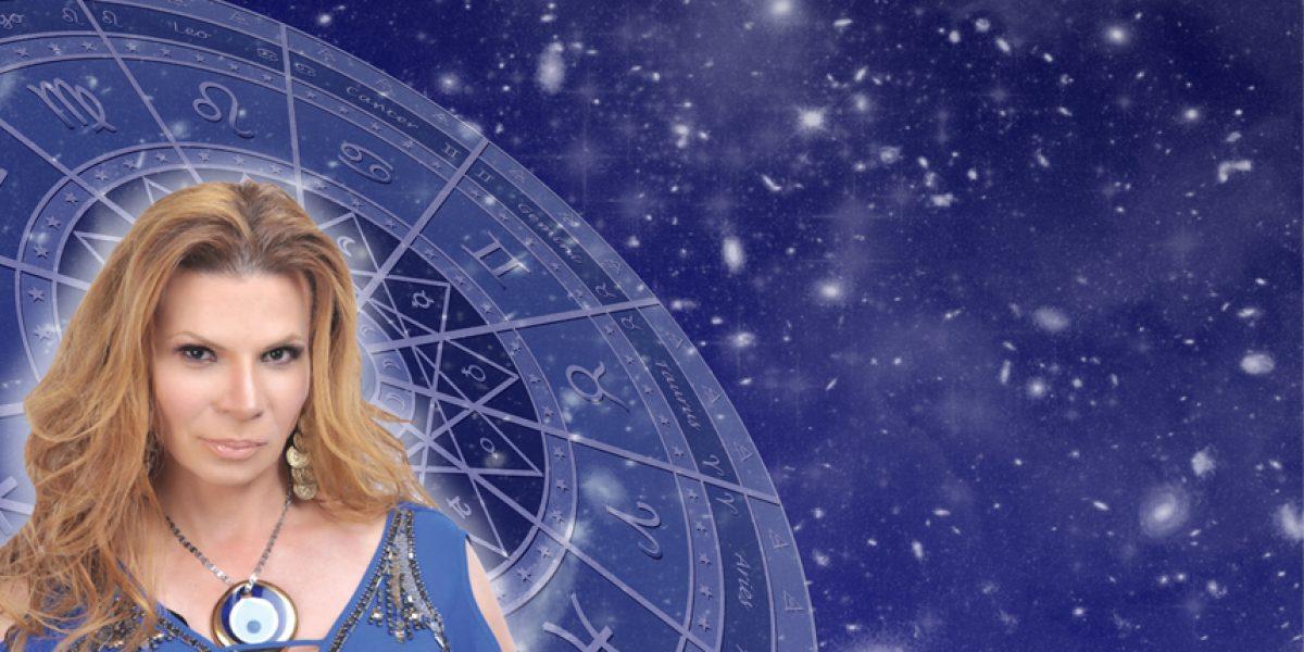 Mhoni Vidente: los horóscopos para esta Semana Santa