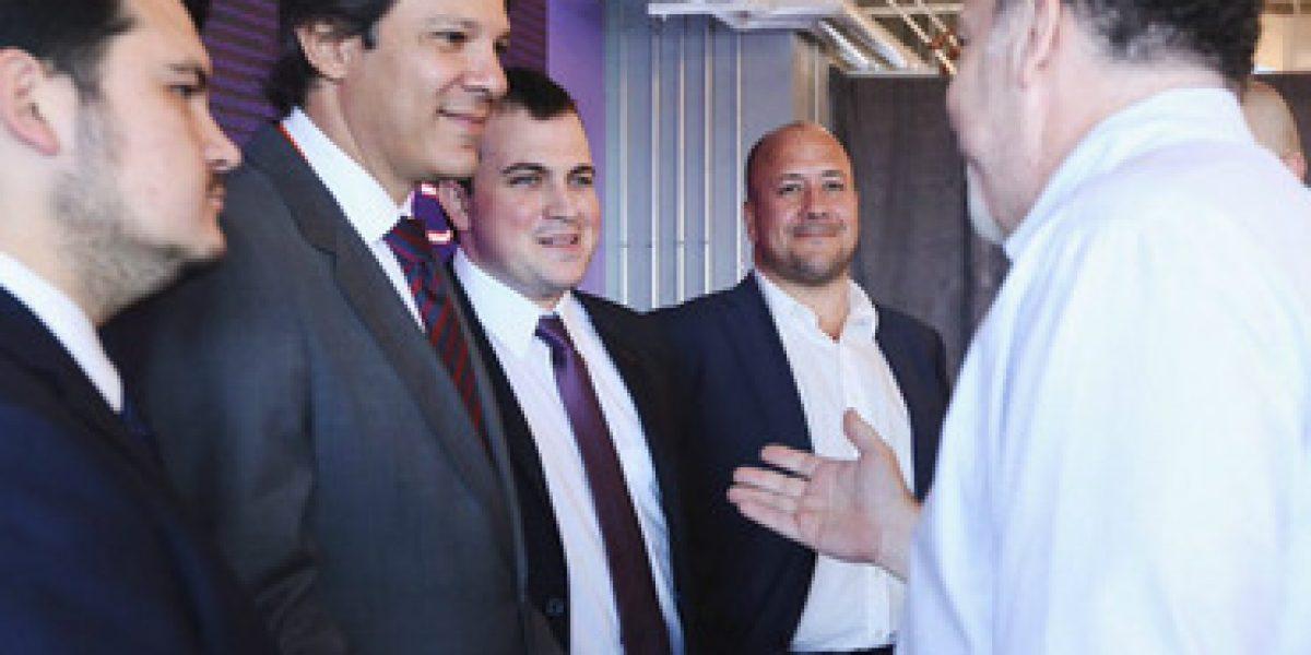Guadalajara gana premio de millón de dólares en el Mayors Challenge 2016