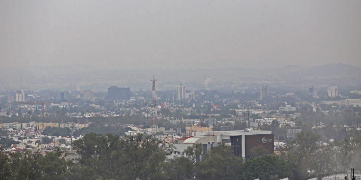 Jalisco, tercer estado con mayor monto de IED en el país