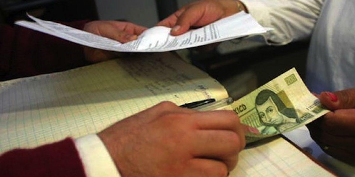 Combate a la corrupción en CDMX