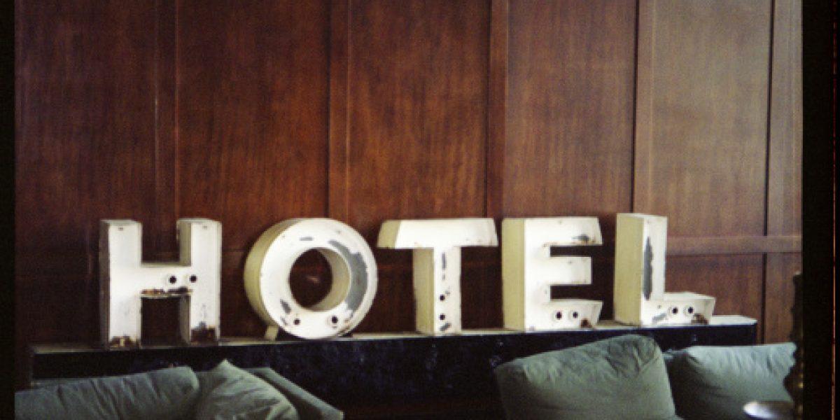 OHL vende participaciones en hoteles y campo de golf en México