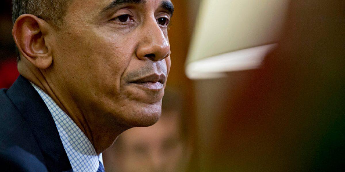 Obama pide a Senado aprobar Ley de Curas del siglo XXI