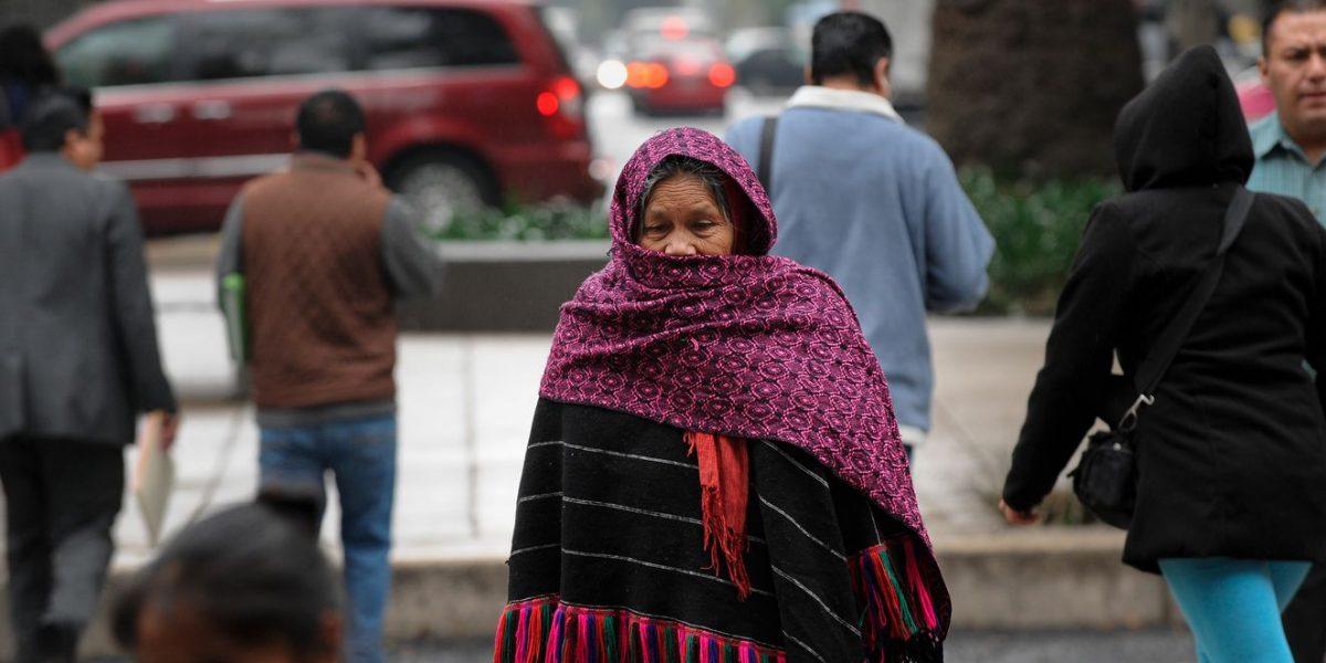 Sistemas mantendrán frío en gran parte del país