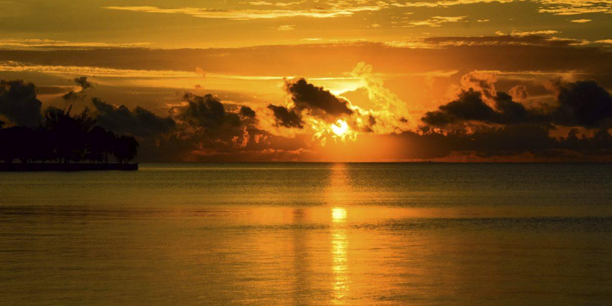 Quintana Roo espera cerrar el año con más de 15 millones de turistas