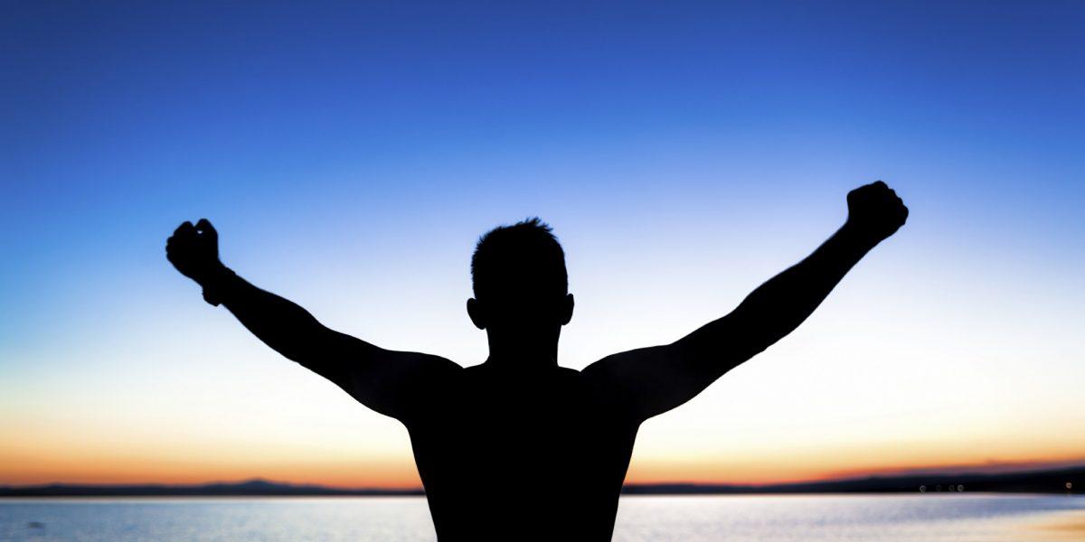 Siete claves para el éxito por Ismael Cala