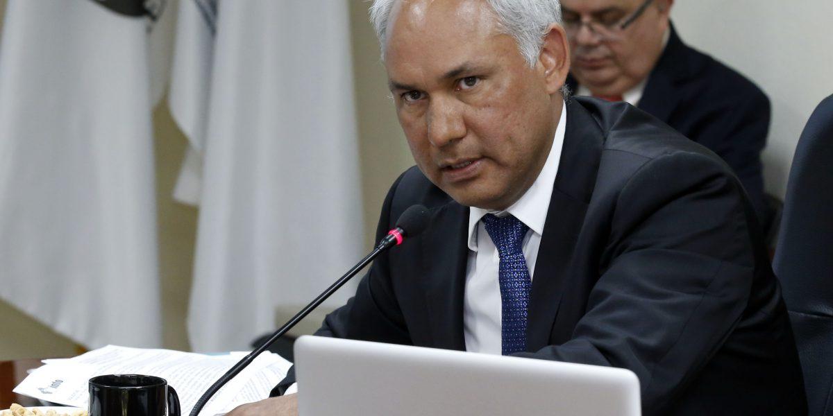 Delegación Benito Juárez deberá entregar información sobre el Polyforum Siqueiros