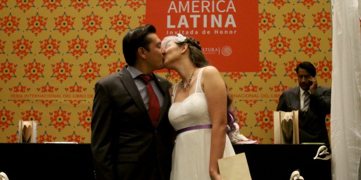 Cinco mil tapatíos han contraído matrimonio dos veces desde 2010