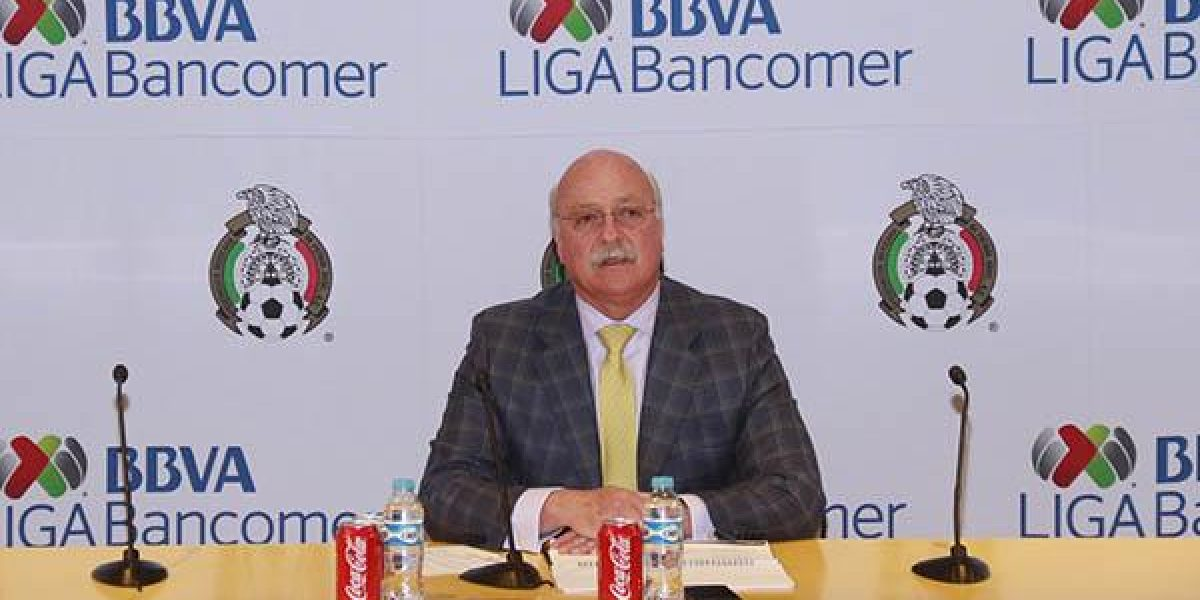 Nace Liga Femenil Sub-23 en el futbol mexicano