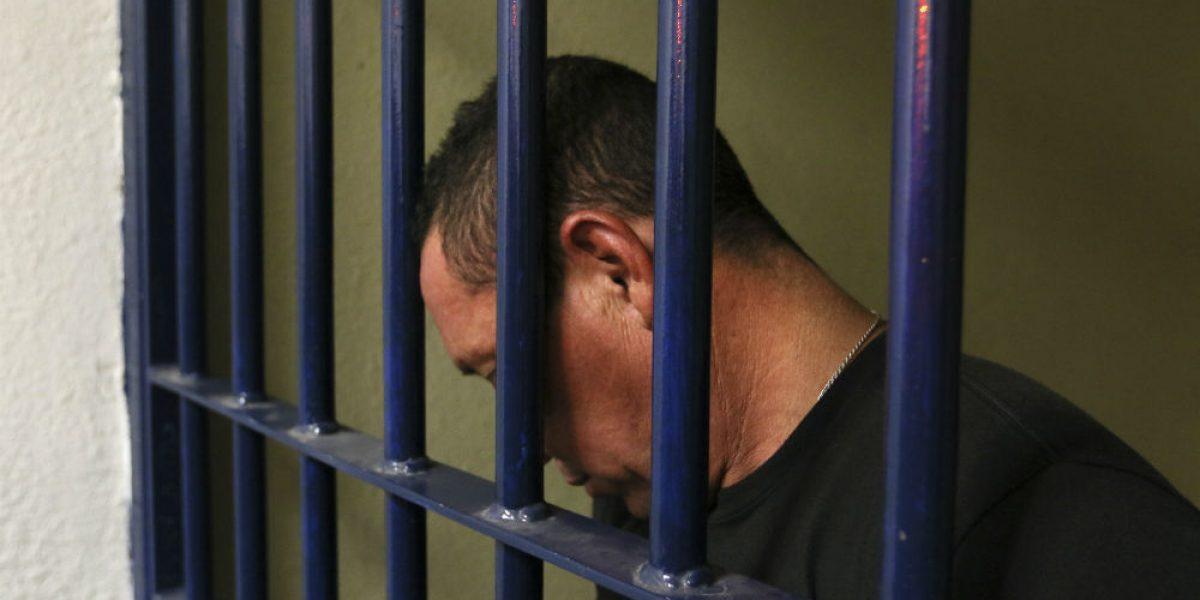 Nuevo sistema de justicia penal ha costado al país 21 mmdp