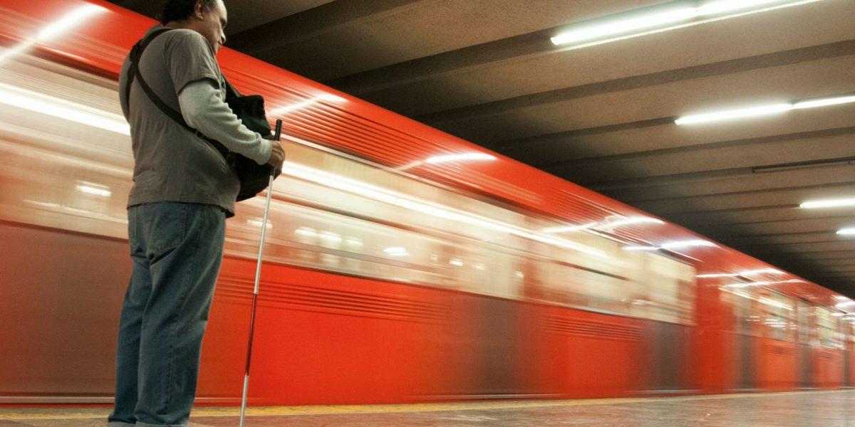 #Confidencial: Panorama del Metro es