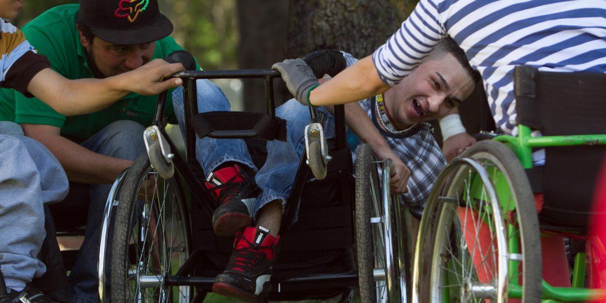 Gobierno de Quintana Roo trabaja por igualdad de personas con discapacidad