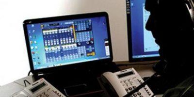 Ordena Corte al Cisen abrir datos sobre personas que espió