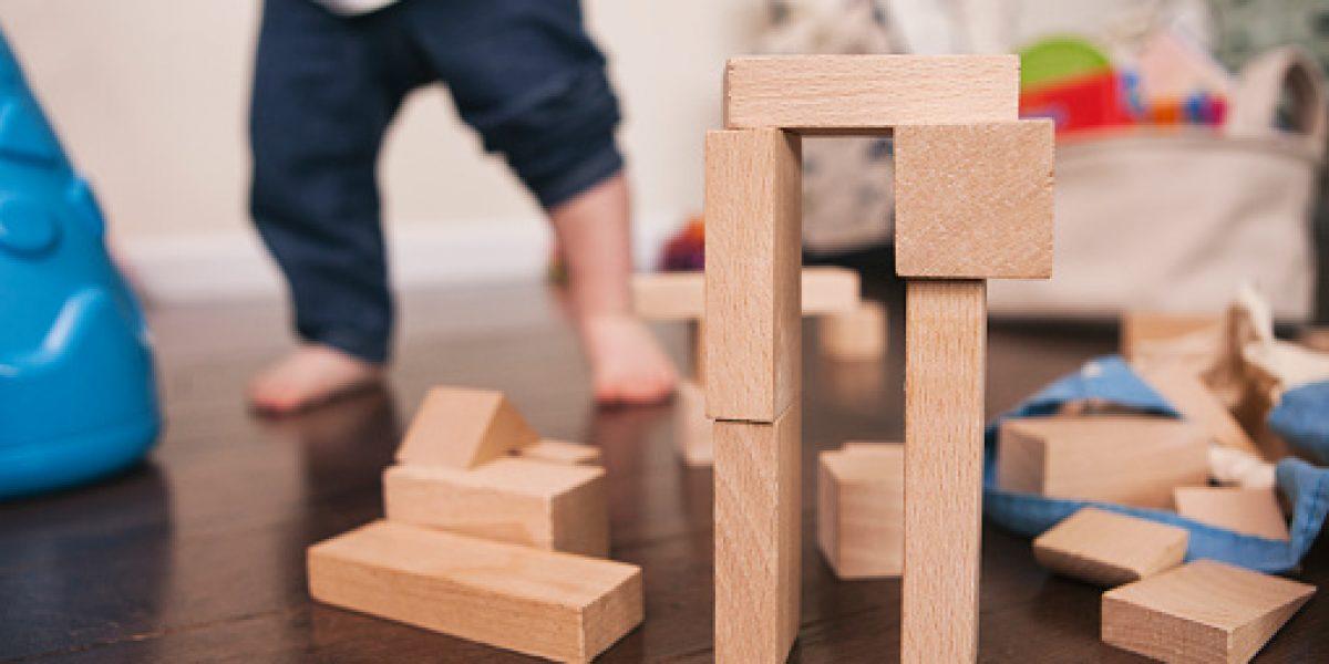 Más guarderías del IMSS brindarán educación preescolar