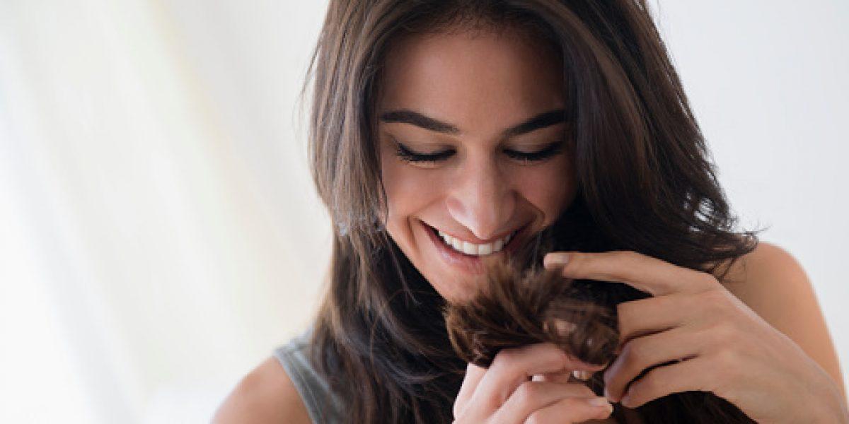 Cerveza a la cabeza; tratamientos caseros para embellecer tu cabello