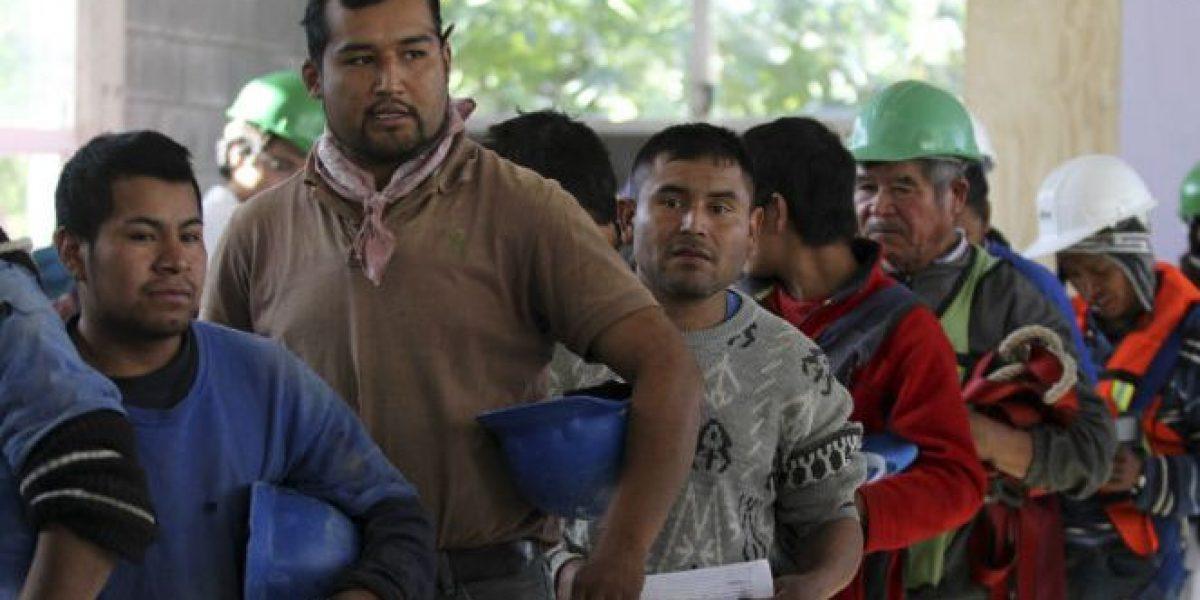 Mexicanos son más dedicados y baratos: Carrier