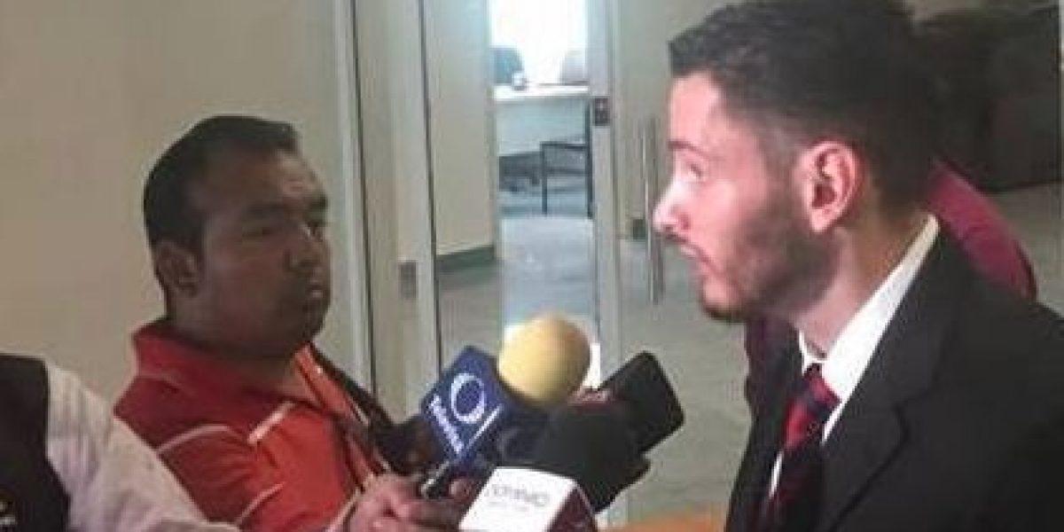 Piden quitar nombres polémicos e incómodos a calles de Nuevo León