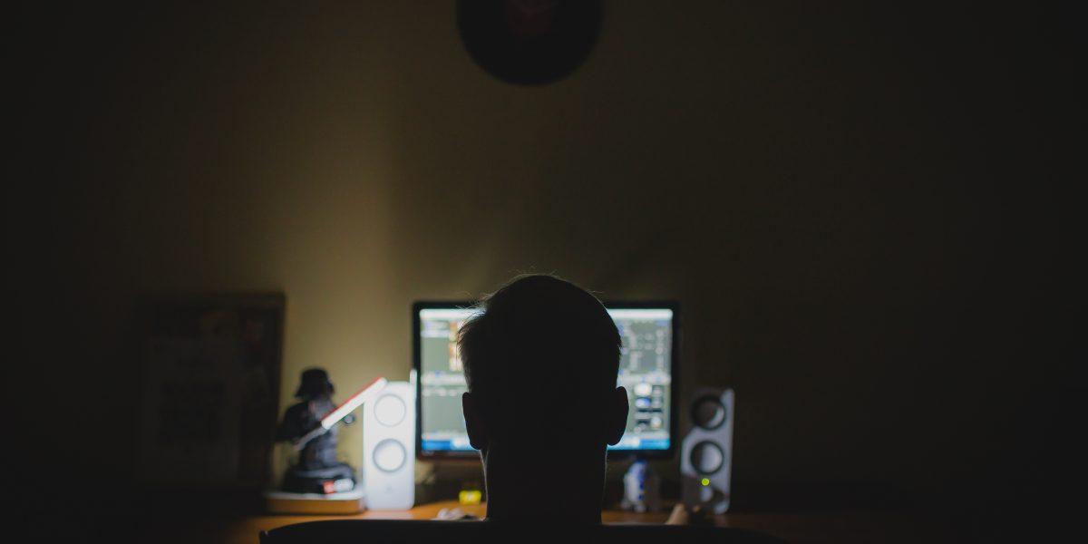 FBI ahora puede hackear computadoras incluso fuera de Estados Unidos