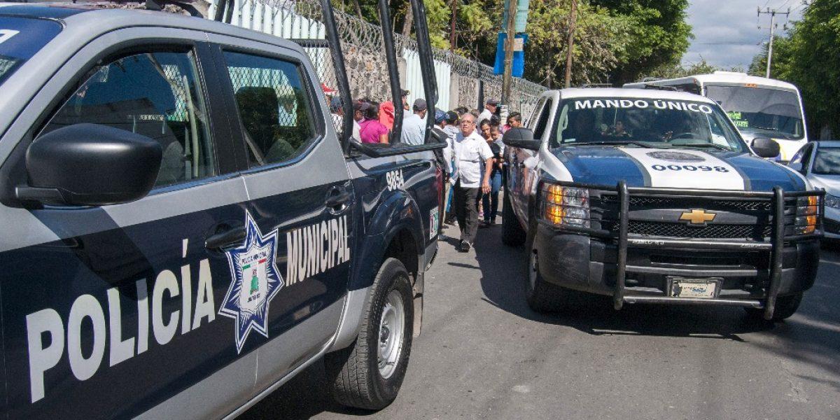 Hallan cuerpo desmembrado con narcomensaje para Cuauhtémoc Blanco