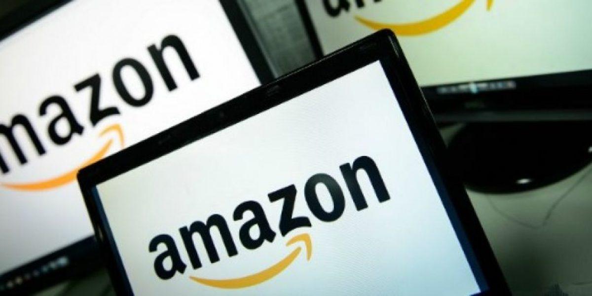 Añora: el pueblo español que más compra en Amazon