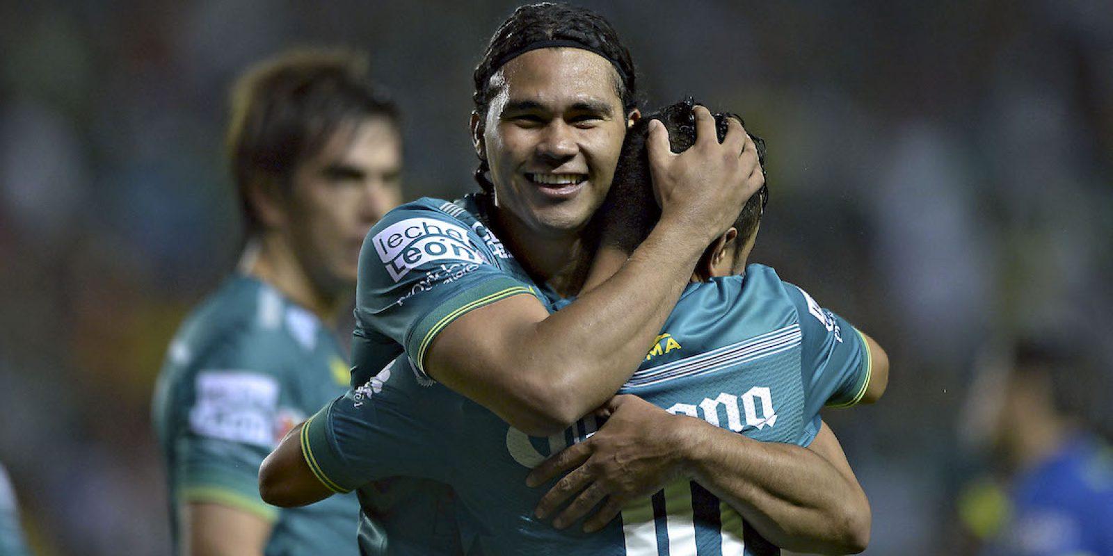 . Imagen Por: Foto: Mexsport