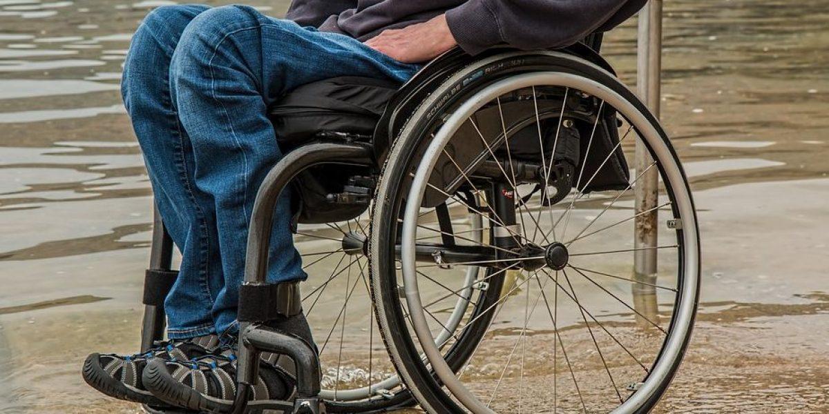 La discapacidad en México: fortaleza en la adversidad