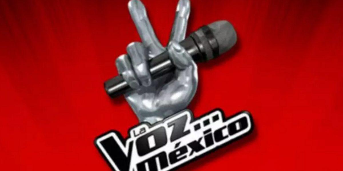 Exparticipante de La Voz... México fue secuestrado y asesinado