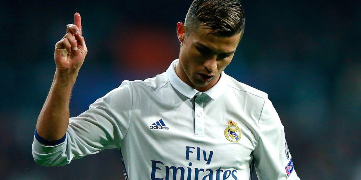 Cristiano Ronaldo minimiza las acusaciones en su contra sobre evasión de impuestos
