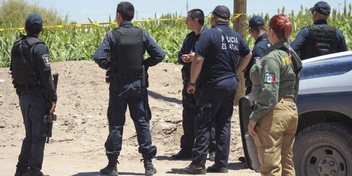 Estados Unidos actualiza su alerta de viaje: más restricciones a Oaxaca