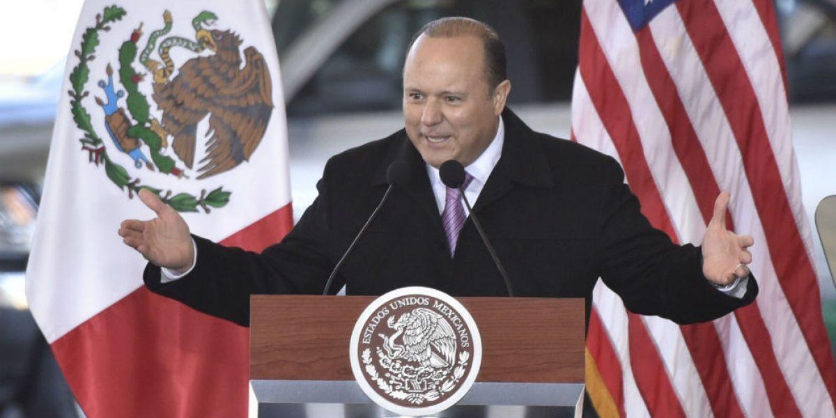 Fepade investiga descuentos a más de 700 funcionarios en administración Duarte