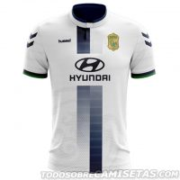 jeonbuk-hyundai-motors-mundial-clubes-2016-2. Imagen Por: todosobrecamisetas.com