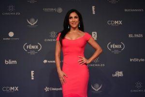 Alfombra roja de los Premios Fénix. Imagen Por: Mónica Noguera. Foto |Premios Fénix