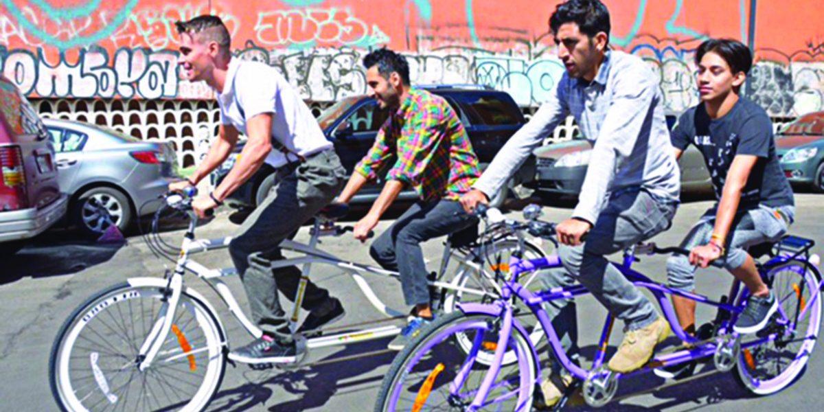 IEDF pide a vecinos gastar presupuesto en proyectos creativos