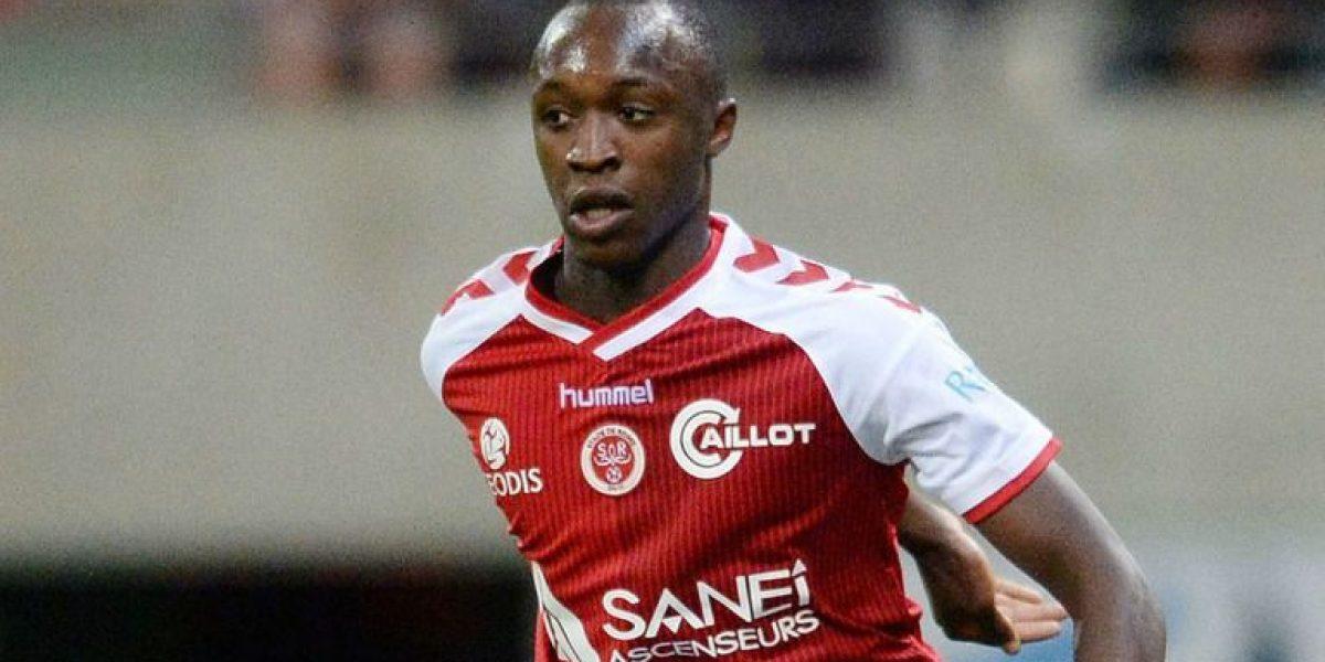 Futbolista es detenido tras dejar herido de muerte a un joven