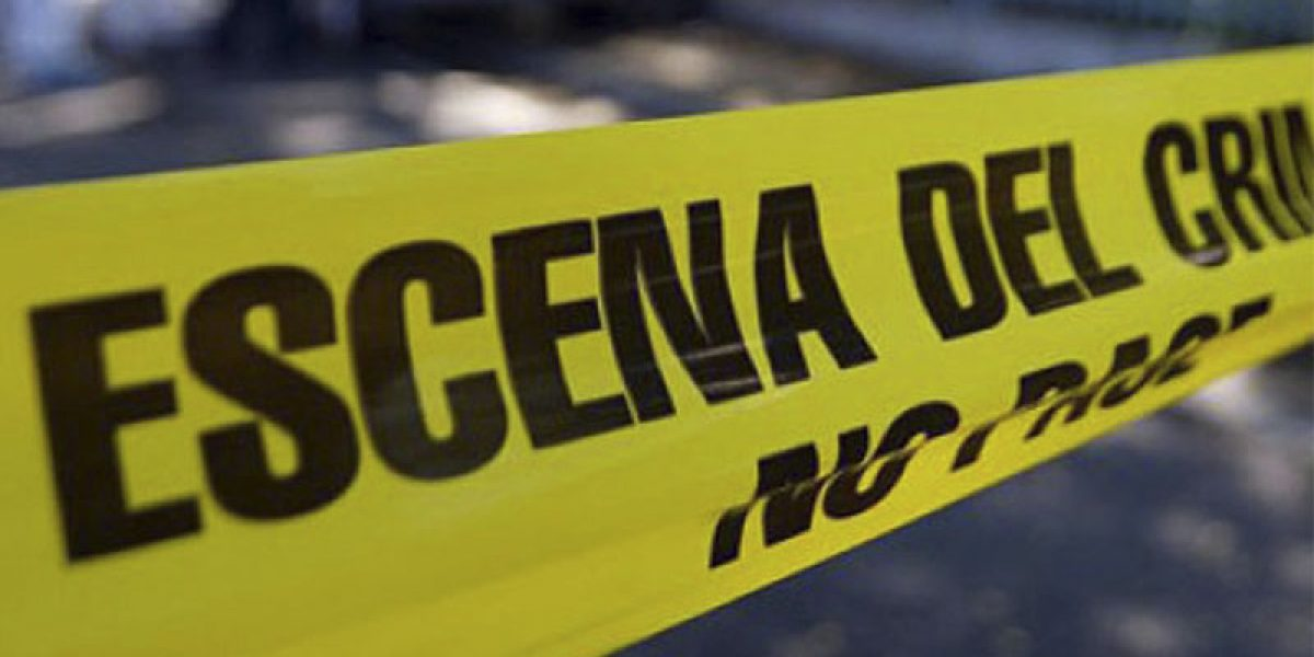 Madre finge secuestro de su bebé para ocultar asesinato