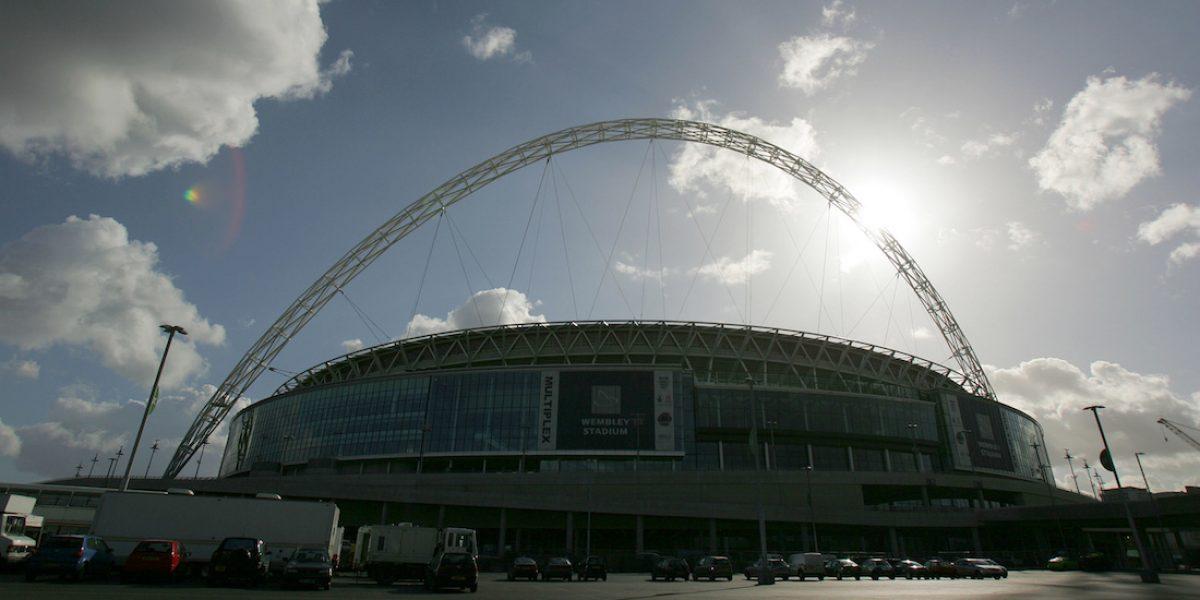 83 sospechosos en escándalo de abuso sexual en el futbol inglés