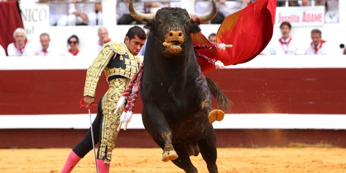 Joselito Adame, listo para volver a actuar en la Plaza México