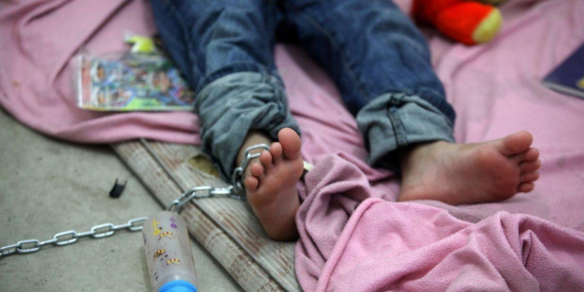 Hoy se conmemora el Día Mundial de los Derechos Humanos