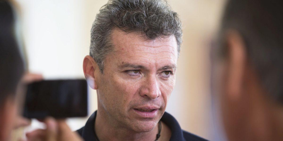 """José Luis Higuera da """"pistas"""" sobre los nuevos refuerzos de Chivas"""