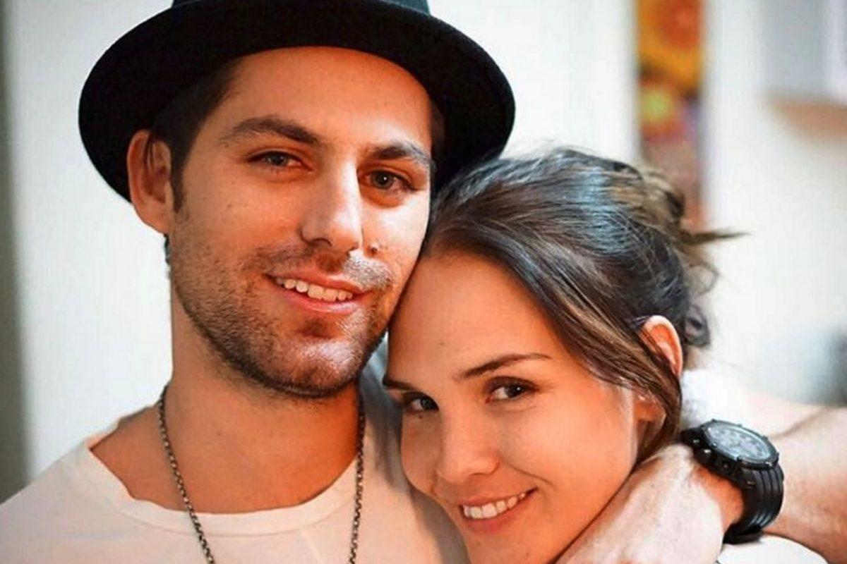 . Imagen Por: Vía .instagram.com/mex_alex