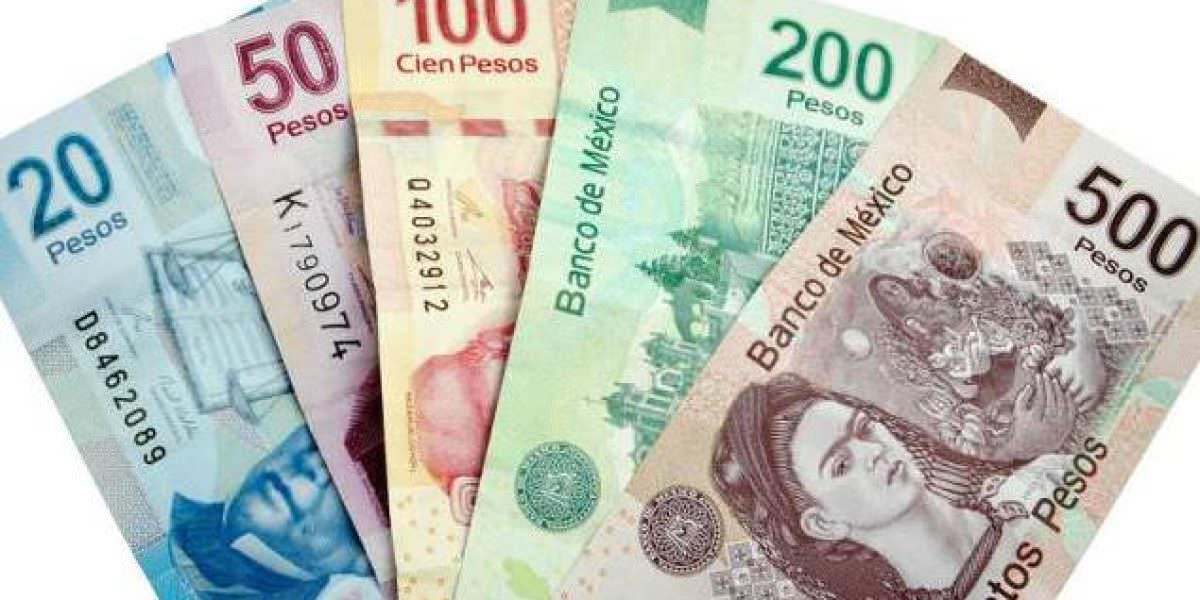 Aguinaldo se paga sí o sí; qué hago si me lo niegan