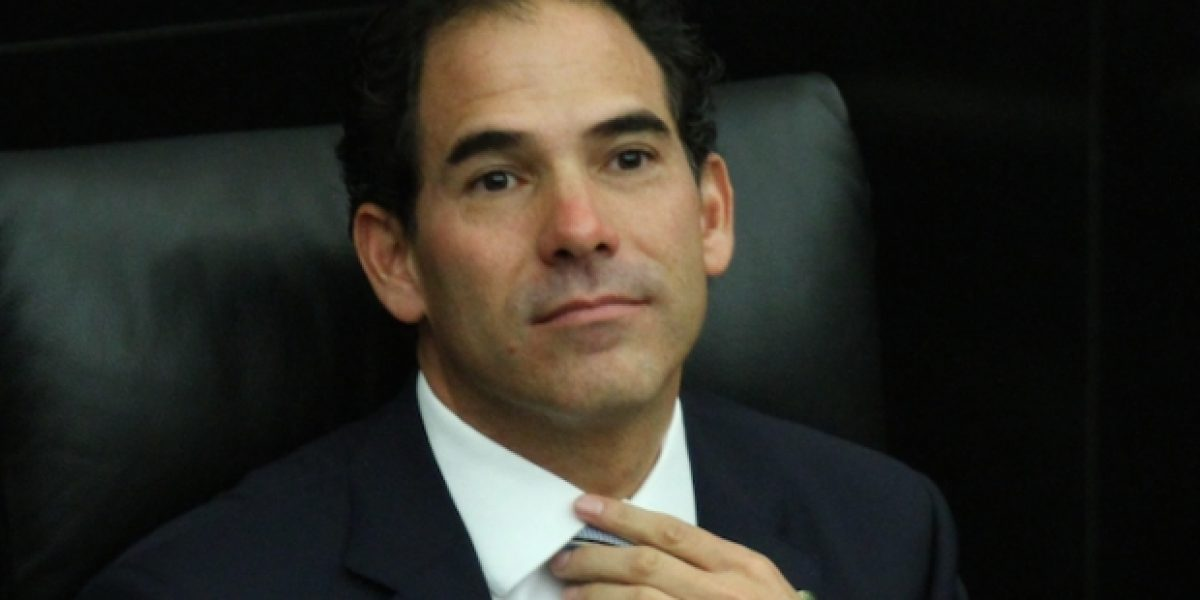 #Confidencial: con el ojo bien puesto sobre la nueva constitución de la CDMX