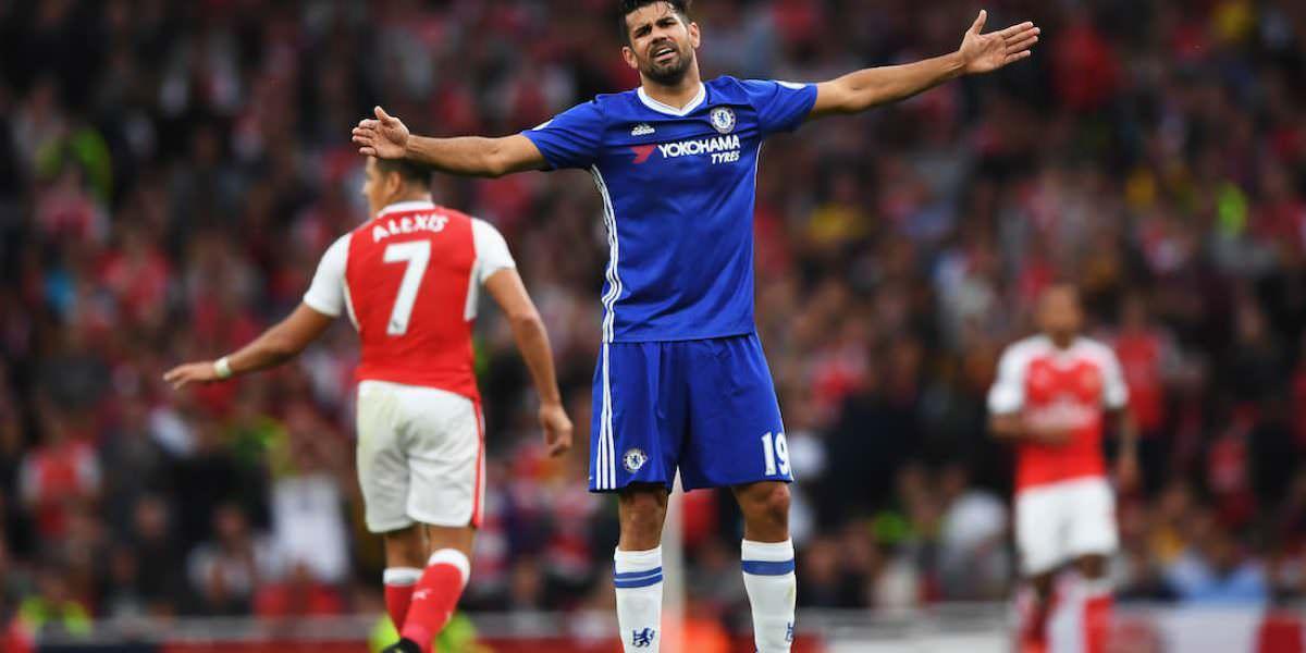 Chelsea y Arsenal, entre los clubes investigados por abuso sexual