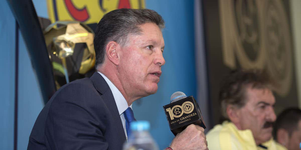 Ricardo Peláez: