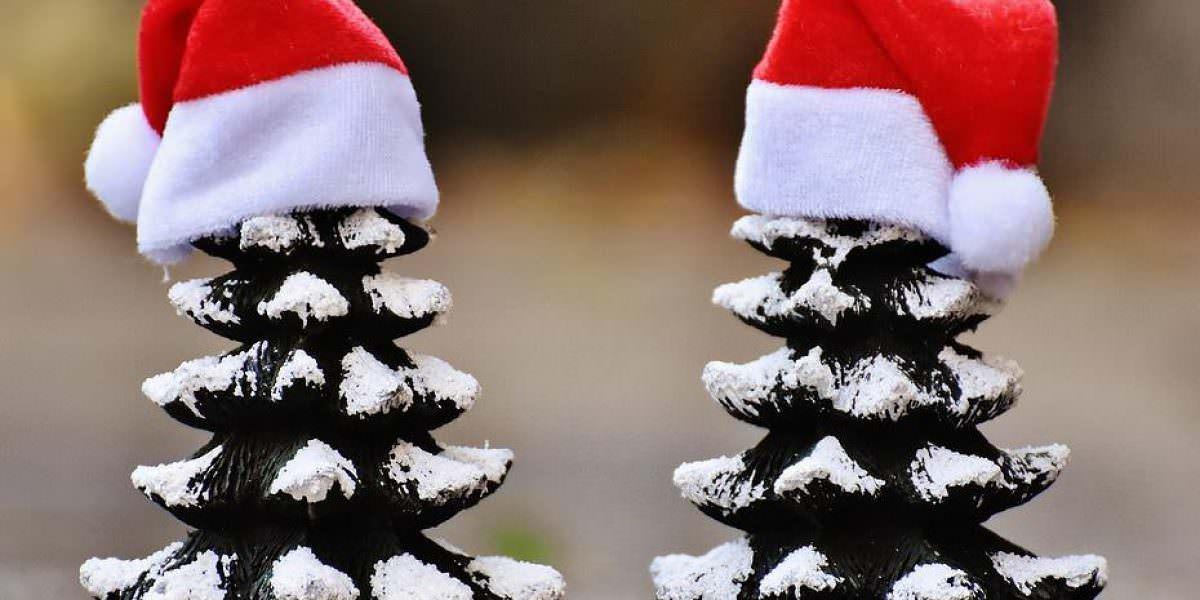 Cinco secretos que cambiarán tu forma de ver Navidad