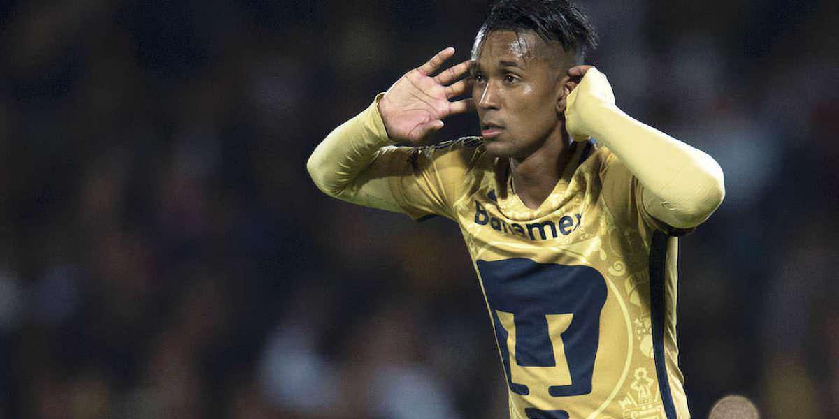 Draft Clausura 2017: Altas, bajas y rumores