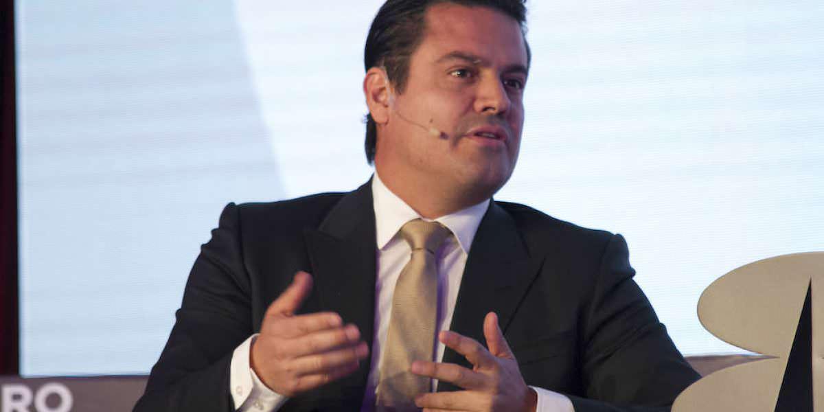 Jalisco establece récord en generación de empleos