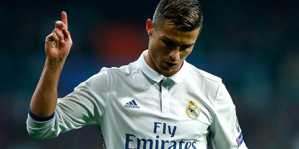 Cristiano lanza advertencia para el América en el Mundial de Clubes