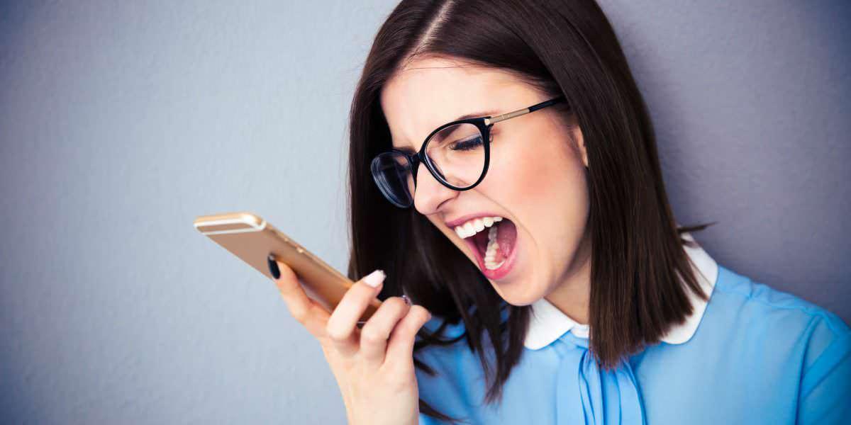 Empresas de telecomunicaciones fallan en defensa de datos de usuarios